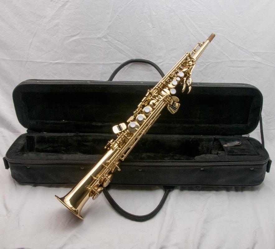 Yamaha Oboe  For Sale